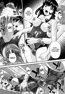 DoujinReader.com Futanari Erection Girl 09…