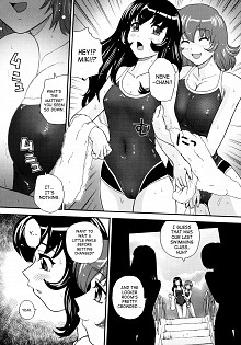 DoujinReader.com Futanari Erection Girl 08…