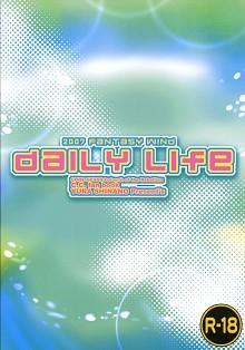DoujinReader.com Daily Life_014