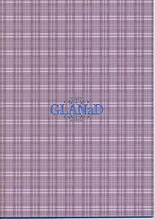 DoujinReader.com GLANaD_026