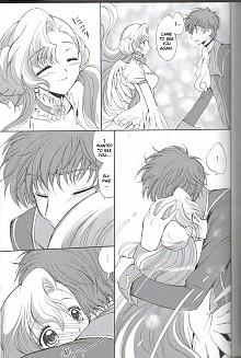 DoujinReader.com angel_feather_2_013