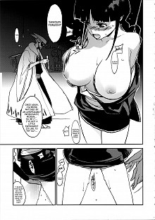 DoujinReader.com [SaHa] Bleach ch 10