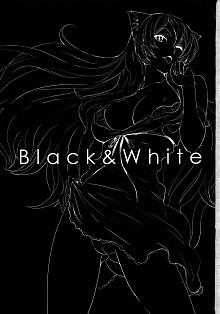 DoujinReader.com Black and White_002 b