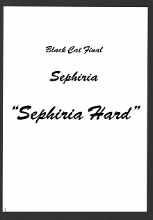 DoujinReader.com [SaHa] Black Cat Final 07