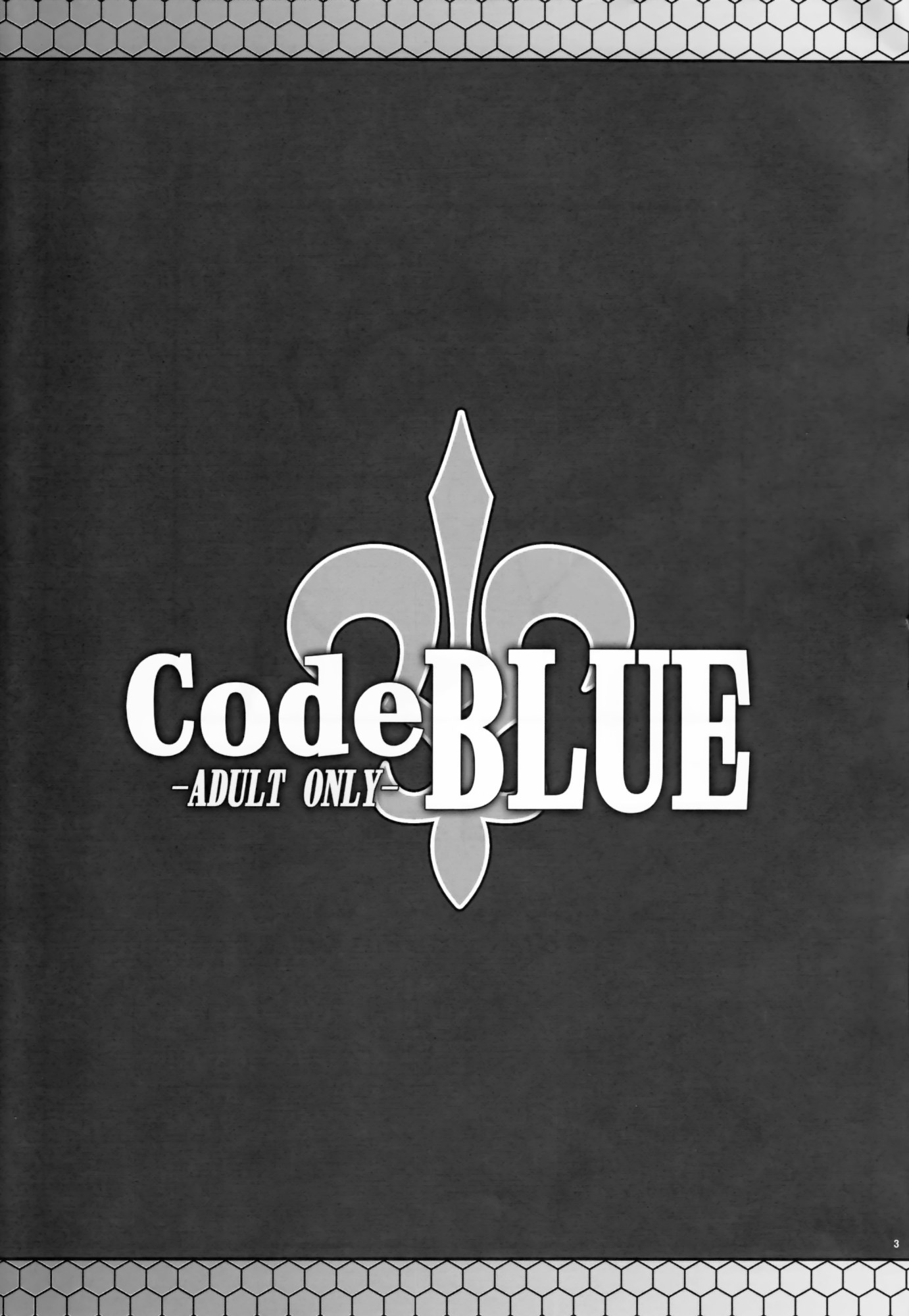 DoujinReader.com CodeBLUE_003