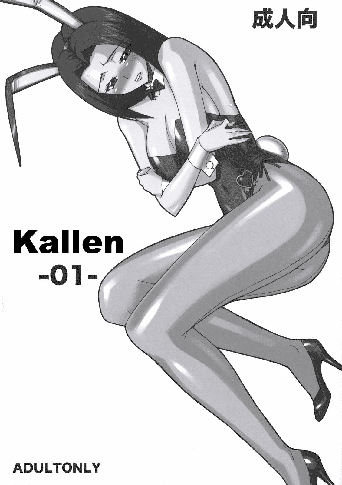 DoujinReader.com kallen01-001