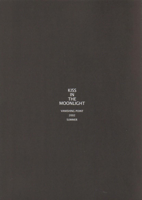 DoujinReader.com [SaHa] Kiss In The Moonlight 02