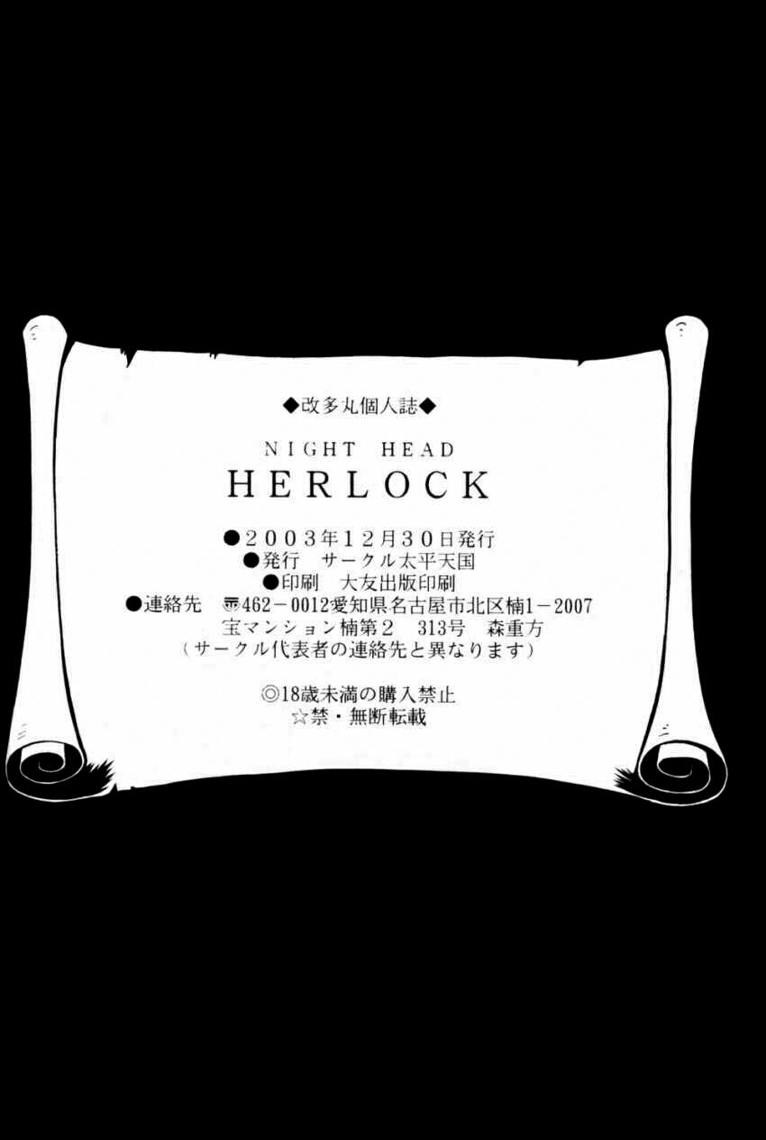 DoujinReader.com [RR]Night_Head_Herlock_28