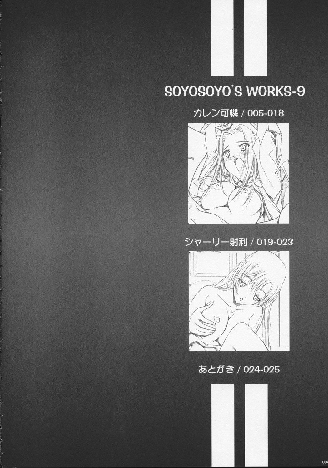 DoujinReader.com Soyosoyo Works-09_003