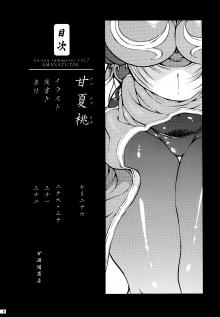 DoujinReader.com [brolen-RR]Sweet_Summer_P…