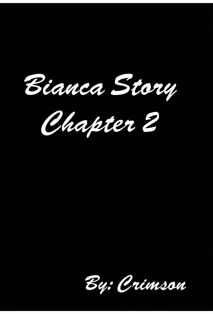 DoujinReader.com [SaHa] Bianca Story 2 - 0…