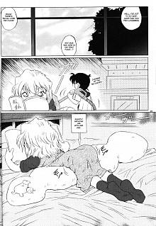DoujinReader.com Ai_No_Sanka_19