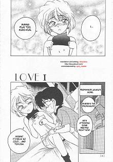 DoujinReader.com Manga Sangyou Haikibutsu …