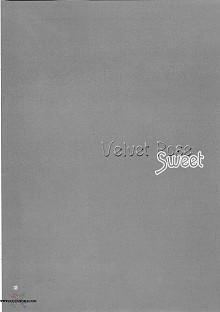 DoujinReader.com [SaHa] Velvet Rose 09