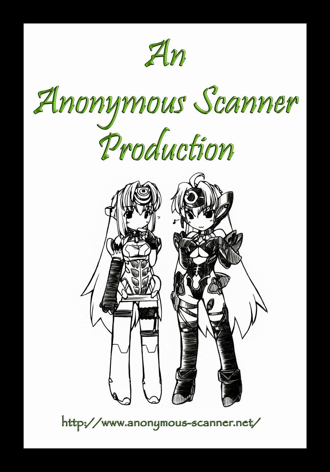 DoujinReader.com The Struggles of Rikka Inn_zzz-credits