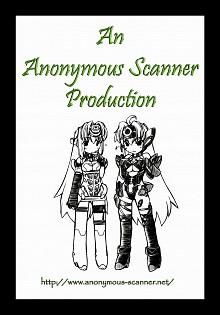 DoujinReader.com The Struggles of Rikka In…