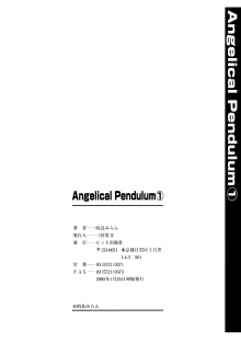 DoujinReader.com Angelical Pendulum 1 - 17…