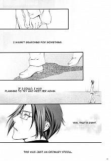DoujinReader.com [Shinigami Ladies]-20